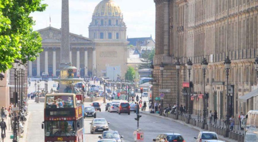 Informations réglementaires MW Gestion 7 rue Royale 75008 Paris