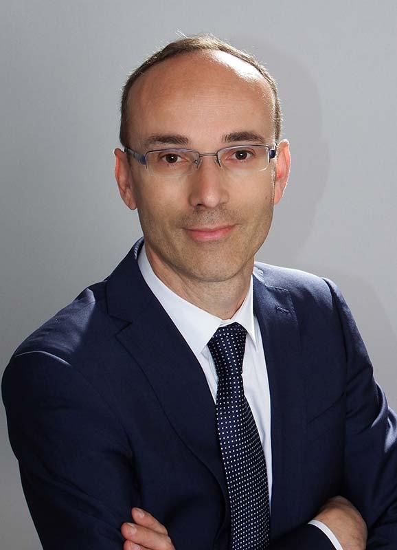 Jean-Luc-Rosat---Directeur-administratif-et-financier